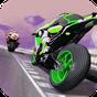 Traffic Rider 3D