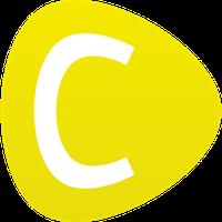 C CHANNEL 1分無料動画 ヘア・ネイル・レシピなど アイコン