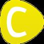 C CHANNEL 1分無料動画 ヘア・ネイル・レシピなど 2.6.5