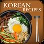 한국어 조리법 무료 21.3.0