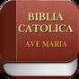 Biblia Católica - Ave Maria 1.0.0