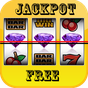 Jackpot - Slot Machines 2.1.5 APK
