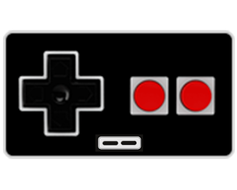 Download NES Emulator - Arcade Games (Full and Free