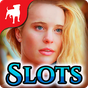 Princess Bride Slots Casino  APK