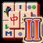 Mahjong II 1.2.25