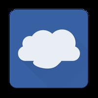 Ícone do FolderSync Pro