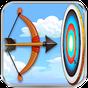 Archery: Shoot Arrows 1.0.5
