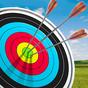 Archery Tournament 1.0.2 APK