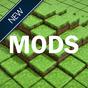 Mods para Minecraft PE 1.0.39