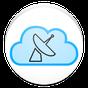 Radar Pogodowy 1.1