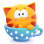 MewSim Pet Cat  APK