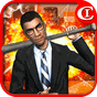 Office Worker Revenge 3D 3.8