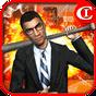Office Worker Revenge 3D 3.8