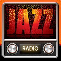 Ícone do Jazz & Blues Music
