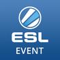 ESL Event 3.7.9