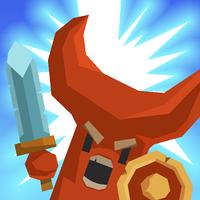 Ícone do BattleTime