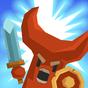 BattleTime 1.5.5