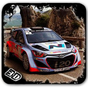 Rally Racing Doom 1.7