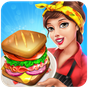 Food Truck Chef™: Cooking Game 1.3.6