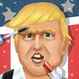 Trump Estilo Louco 11.0