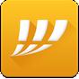 MyFASTWEB 2.4.6