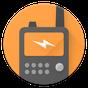 Scanner Radio v6.7.2