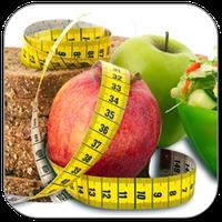 43 penurunan berat badan