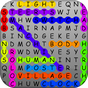 Word Search 3.8.7