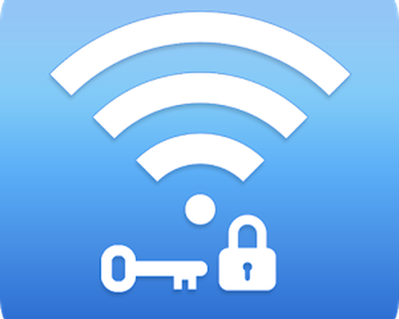 Tải miễn phí APK WiFi Password Recovery 1 0 Android