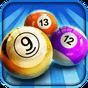 Pool Online 1.2.11 APK