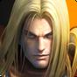ENDLESS DUNGEON : DRAGON SAGA 1.2.1