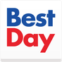 BestDay: Hotéis e Voos 5.3.2