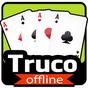 Truco Offline 1.1.3 APK