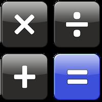 Kalkulator Saintifik