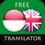 Indonesia - Inggris Penerjemah 4.1.3