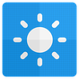 Morning Kit - Smart Alarm 6.0.6