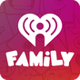 iHeartRadio Family 1.0.2