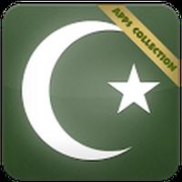 Ícone do apk Aplicativos islâmicos