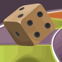 Biểu tượng apk CASHFLOW - The Investing Game