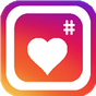 Get more likes + followers 4