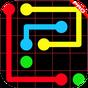 Dots gioco: Partita Giochi 1.3 APK