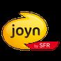 joyn by SFR sfr-1.6-1200-rc-prod-sfr-m APK