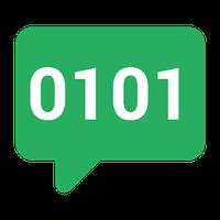 Binary Translator & Converter icon
