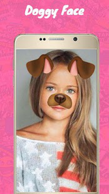 Funny Face For Social Apps Android - Free Download Funny