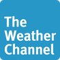 The Weather Channel App 1.22.0