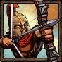 Spartan Combat  APK
