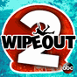 Wipeout 2  APK