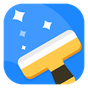 Brother Clean - boost, clean and optimize phone 1.0.8
