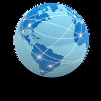APK-иконка Website and SEO Toolbox