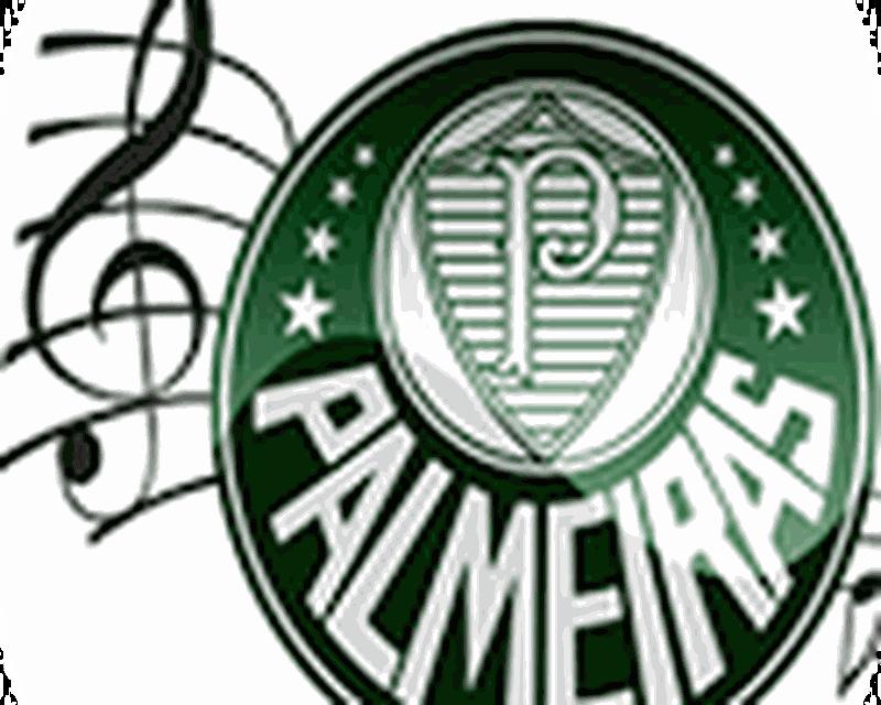 BAIXAR DO MP3 MUSICA PALMEIRAS HINO